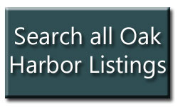 buying oak harbor real estate
